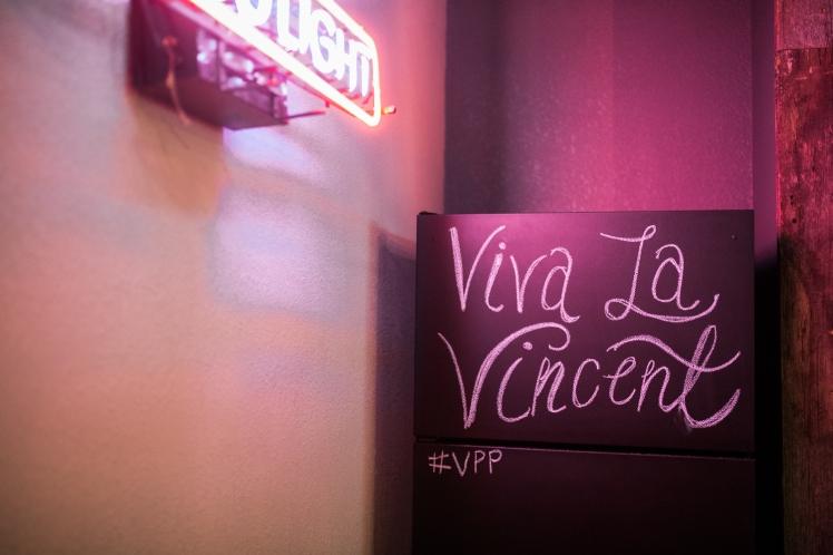 Vincent-2