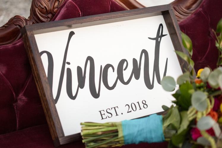 Vincent-89
